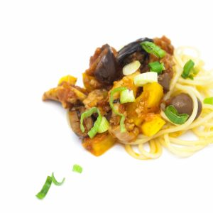 Spaghettisicilien - plats cuisinés - a plats ventes