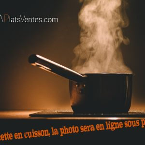 pasphoto